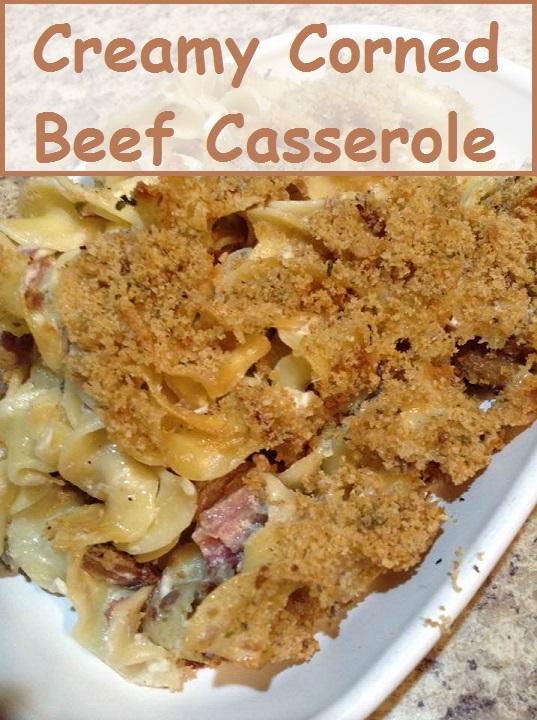 corned-beef-casserole
