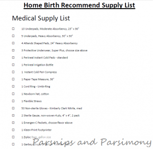 home-birth-supply-list-screen-shot
